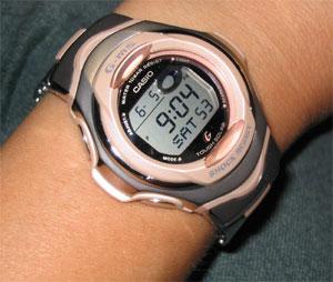 20040605-1.jpg