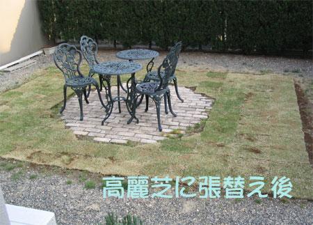 20050416-2.jpg