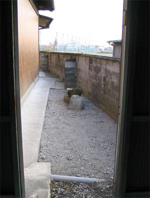 20051125-1.jpg