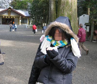 20060105-3.jpg