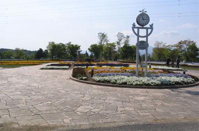 20060505-1.jpg