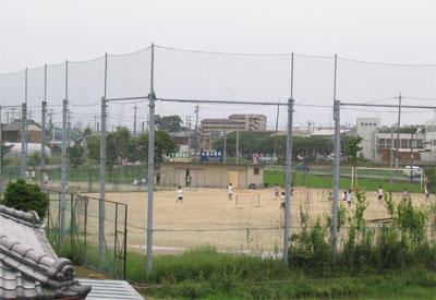 20060616-1.jpg