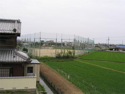 20060616-2.jpg